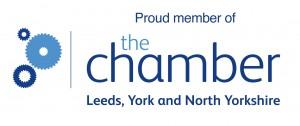 Leeds Chamber member